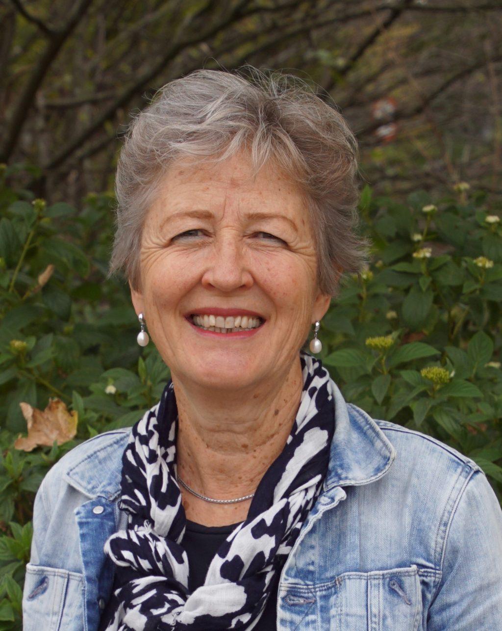 Yvonne Janssen.jpg