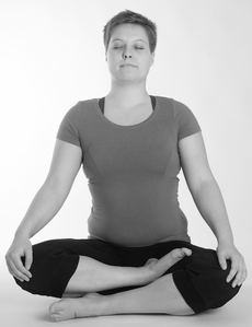 yogaijmuiden.png
