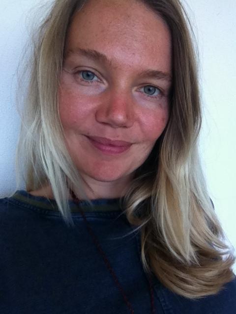 Wendy Starreveld.JPG