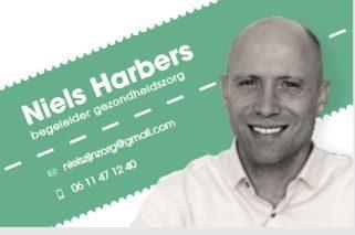 niels_harbers.jpg