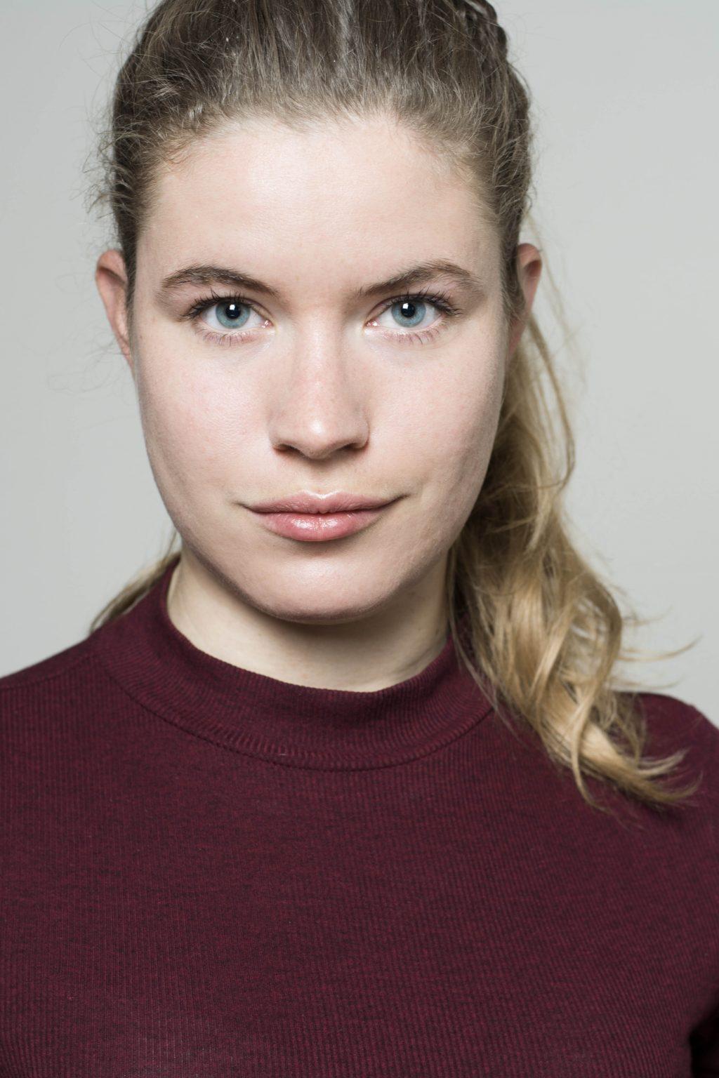 Annica Muller.jpg