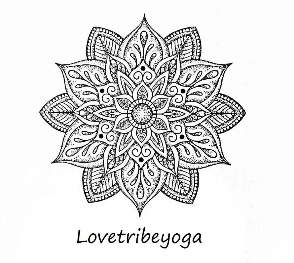 Logo lovetribeyoga.jpg