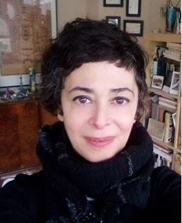 Virginia Moreno.JPG
