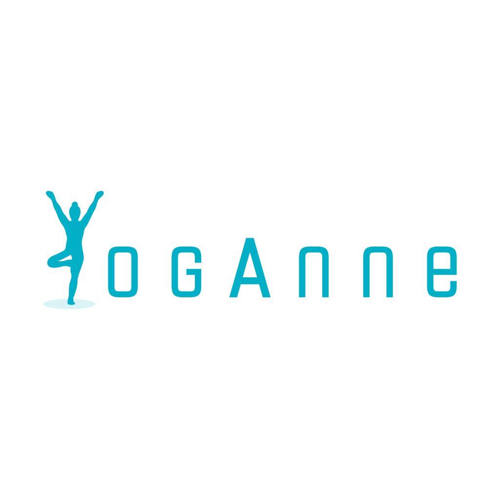 10482_ YogAnne_PS_01.jpg