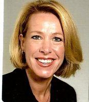 Linda Gorts.JPG