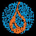 logo_ASANAS_PMS1665C.png
