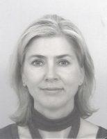 paspoort 2014 zwartwit.jpg