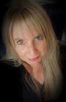 Jacqueline Lubbes.jpg