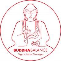 Buddha Balance - Logo Wit.jpg
