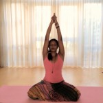 Shivoham Yoga Schiedam