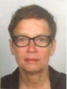 Annie Van den Hombergh.JPG