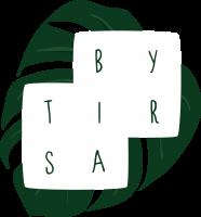 Logo_ByTirsa.png