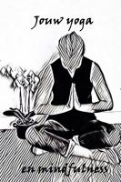 bidhouding ets Jouw yoga en mindfulness.png