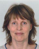 Pasfoto Anja.jpg