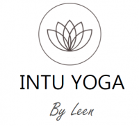 Leen Intu Yoga logo.png