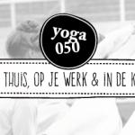 header_yoga050.png