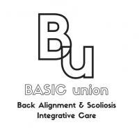 Logo basic union.png