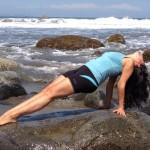 Sas yoga.jpg