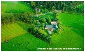 Arhanta-Yoga-Ashram-Nederland