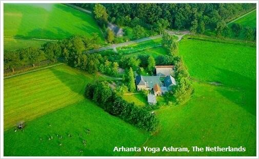 yoga-ashram-nederland
