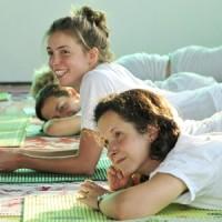 Arhanta Yoga Franchise