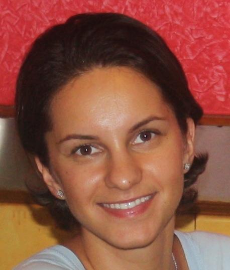 Hatha Yoga Docenten Opleiding Petra