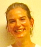 Hatha yoga teacher training course inneke
