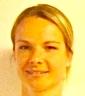 Hatha yoga docentenopleiding kim