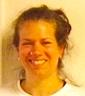Hatha yoga docentenopleiding nathalie