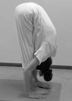 Hoe doe je zonnegroet Hatha yoga voor beginners