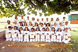 Yoga-TTC-Februari-2013