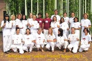 group aug 13 tilburg-SMALL