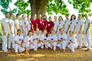 Groep juli 2011 SMALL