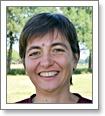 Yoga docenten opleiding Simona