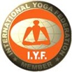 International Yoga Federation erkende opleiding