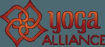 YAlogo