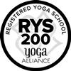 Yoga Alliance 50 uur opleidnig