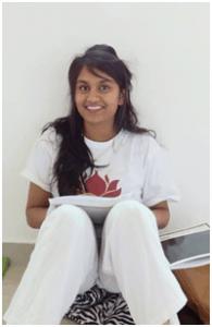 Levensveranderend India - Mijn ervaringen in de Arhanta Yoga Ashram