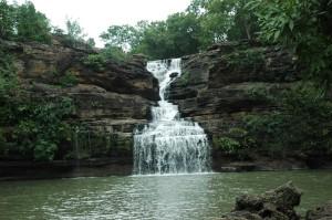 pandav-falls