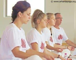 Yam en Niyam - de eerste twee ledematen van Raja Yoga