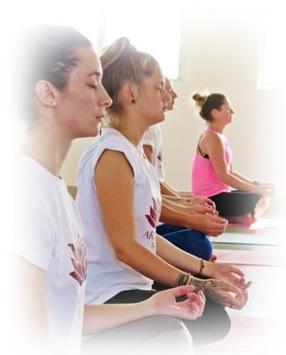 meditatie vragen en antwoorden