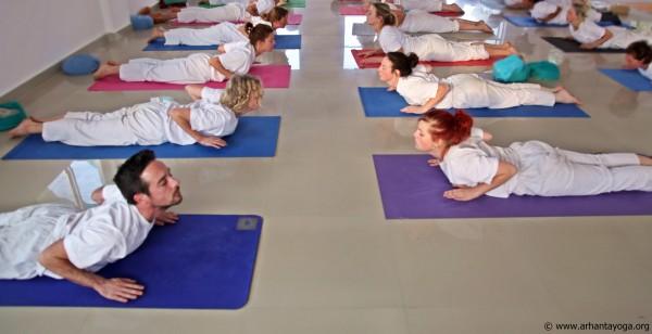 arhanta-yoga-docentenopleiding-cobra
