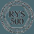 RYS 500 uur Yoga Opleiding