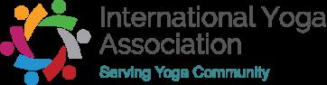 Internationale Yoga associatie