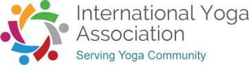 International yoga association