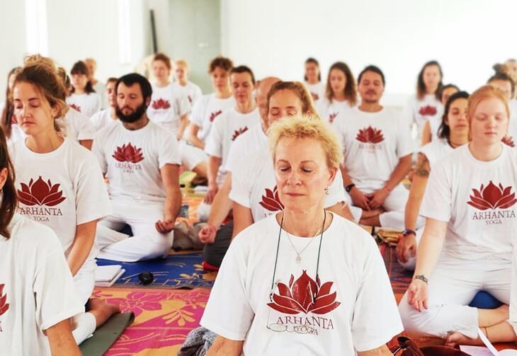 meditatie-opleiding-voordelen
