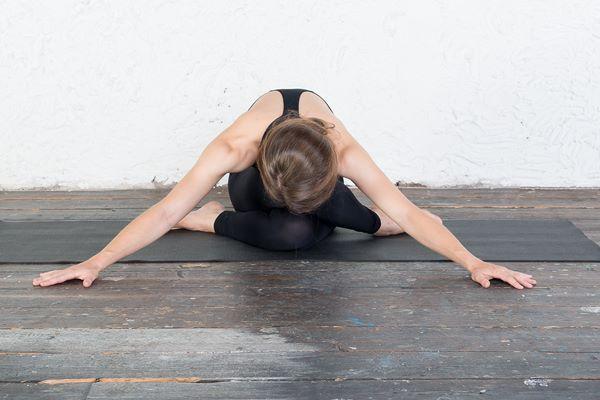 50-hour-yin-yoga-training