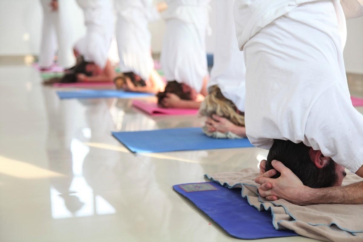 500 hour yoga alliance yoga teacher training