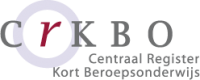CRKBO accredited training