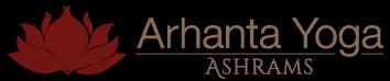 arhanta-yoga-ashram